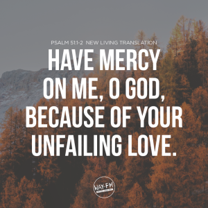 psalm 51 1