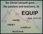 ephesians 4 11