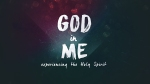 god-in-me-2-sensory-font
