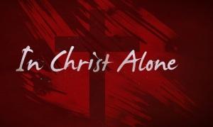 In-Christ-Alone