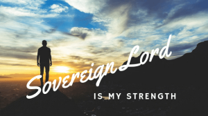 Sovereign-Lord