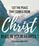 colossians 3 17