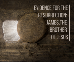 James-the-brother-of-Jesus