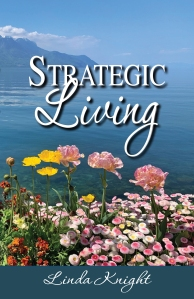 Strategic Living FRCov (1)