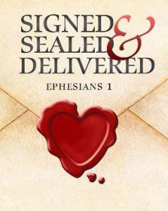 ephesians 1 13-14