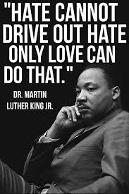 Dr King quote 3