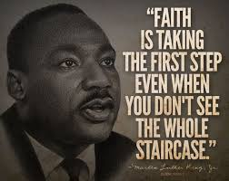 Dr King quote 5