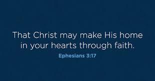 ephesians-3-17