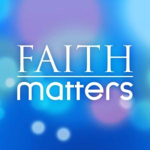 faith-matters