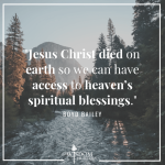 Spiritual-Blessings-in-Christ-