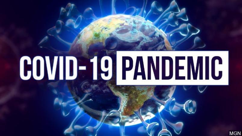 COVID+19+PANDEMIC1