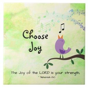 nehemiah 8 10