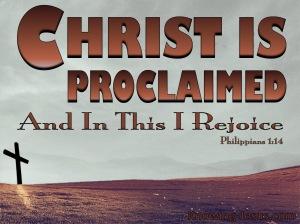 Philippians 1-14