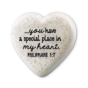 philippians 1 7