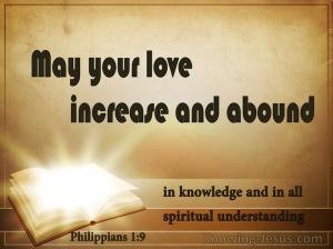 Philippians 1-9