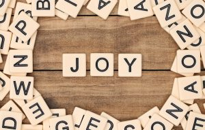 Philippians joy