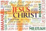 jesus-names-2